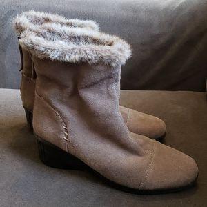 Aerosole Boots 👢